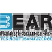 bear-2 Naslovnica