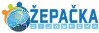 logo_dijaspora_L Naslovnica