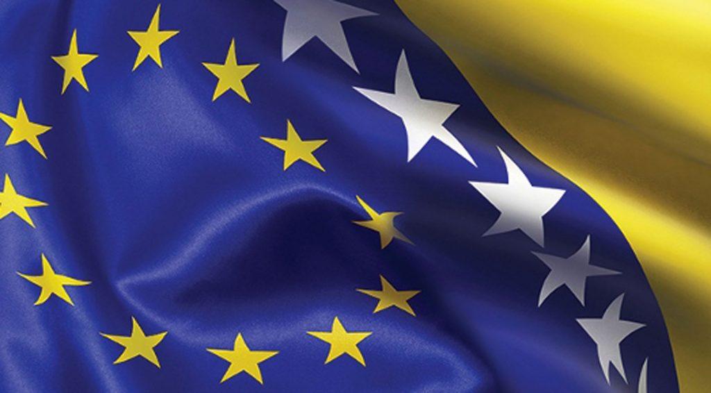 EU-BIH-1024x566 EU politike