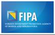 Fipa_Logo Naši partneri