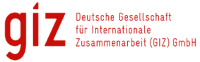 logo-giz-200x62 Naši partneri