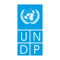 undp-vector-logo-400x400-200x200 Naši partneri
