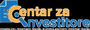 invest-300x100 Naslovnica