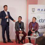 IC1_8674-150x150 Održan 3. Gospodarski forum općine Žepče