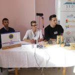 IMG_0593-150x150 Održan 3. Gospodarski forum općine Žepče