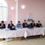 IMG_0595-150x150 Održan 3. Gospodarski forum općine Žepče