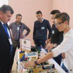 IMG_0636-150x150 Održan 3. Gospodarski forum općine Žepče