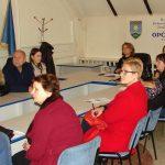CRS-plast-1-150x150 Održan sastanak sa korisnicima projekta - intenziviranje plasteničke proizvodnje u općini Žepče