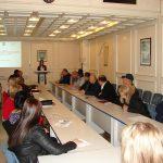 CRS-plast-2-150x150 Održan sastanak sa korisnicima projekta - intenziviranje plasteničke proizvodnje u općini Žepče
