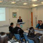 CRS-plast-3-150x150 Održan sastanak sa korisnicima projekta - intenziviranje plasteničke proizvodnje u općini Žepče