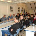 CRS-plast-5-150x150 Održan sastanak sa korisnicima projekta - intenziviranje plasteničke proizvodnje u općini Žepče