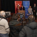 ILDP-MEG-6-150x150 Unapređenje lokalne samouprave i javnih usluga doprinosi boljem kvalitetu života građana u BiH