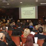 ILDP-MEG-7-150x150 Unapređenje lokalne samouprave i javnih usluga doprinosi boljem kvalitetu života građana u BiH
