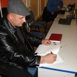 Plastenici-2-1-150x150 Potpisani ugovori s korisnicima projekta i održana prva edukacija proizvođača