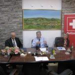 """potpisivanje-ugovora-3-150x150 Potpisan ugovor o pružanju vodnih usluga između Općine Žepče i JP """"Komunalno"""" Žepče"""