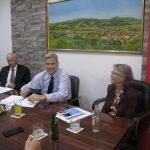 """potpisivanje-ugvovora-1-150x150 Potpisan ugovor o pružanju vodnih usluga između Općine Žepče i JP """"Komunalno"""" Žepče"""