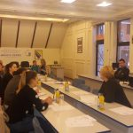 GAP-2-150x150 Započela izrada Gender akcionog plana Općine Žepče 2018. – 2020.