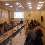 GAP-3-150x150 Započela izrada Gender akcionog plana Općine Žepče 2018. – 2020.