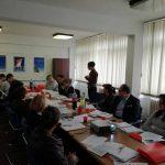 zenica-2-150x150 Uposlenice RAŽ-a na treningu – Javne nabavke po pravilima Europske unije – PRAG procedure