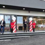 gamaaa2-150x150 Prenosimo iz medija: U Žepču svečano otvorena poslovno stambena zgrada Invest Concepta i maloprodaja Gama Electronic