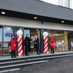 gamaaa3-150x150 Prenosimo iz medija: U Žepču svečano otvorena poslovno stambena zgrada Invest Concepta i maloprodaja Gama Electronic