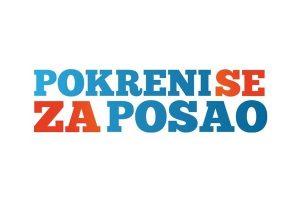 pzp-300x200 Zimska škola poduzetništva - poziv za prijavu polaznika