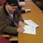 sl-1-150x150 Potpisani ugovori o otkupu zelene salate u općinama Žepče i Maglaj i Gradu Doboj