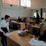 sl-2-150x150 Potpisani ugovori o otkupu zelene salate u općinama Žepče i Maglaj i Gradu Doboj
