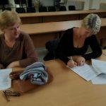sl-3-1-150x150 Potpisani ugovori o otkupu zelene salate u općinama Žepče i Maglaj i Gradu Doboj