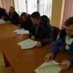 sl-5-1-150x150 Potpisani ugovori o otkupu zelene salate u općinama Žepče i Maglaj i Gradu Doboj