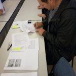 sl-6-1-150x150 Potpisani ugovori o otkupu zelene salate u općinama Žepče i Maglaj i Gradu Doboj