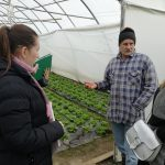 Doboj-1-150x150 Kontrolne posjete proizvođačima salate u Gradu Doboj