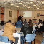ZŠP-1-150x150 Zimska škola poduzetništva – održan prvi trening iz marketinga i trgovine