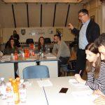 ZŠP-3-150x150 Zimska škola poduzetništva – održan prvi trening iz marketinga i trgovine