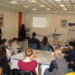 ZŠP-2-150x150 Zimska škola poduzetništva – održan prvi trening iz marketinga i trgovine