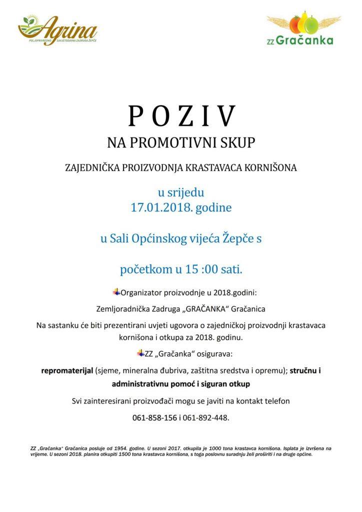 javni-poziv-kornisoni-psz-agrina-i-zz-gracanka_001-724x1024 Poziv na promotivni skup - zajednička proizvodnja krastavaca kornišona