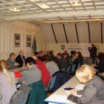 DSC00830-150x150 Sastanak Općinskog načelnika sa poduzetnicima i poslodavcima