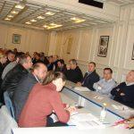 DSC00832-150x150 Sastanak Općinskog načelnika sa poduzetnicima i poslodavcima
