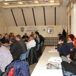 DSC00834-150x150 Sastanak Općinskog načelnika sa poduzetnicima i poslodavcima