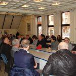 DSC00835-150x150 Sastanak Općinskog načelnika sa poduzetnicima i poslodavcima