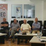 IMG_20180530_132816-150x150 Održan sastanak Mreže stručnjaka za lokalni ekonomski razvoj