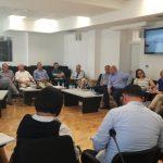 IMG_20180530_133048-150x150 Održan sastanak Mreže stručnjaka za lokalni ekonomski razvoj