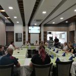 IMG_20180608_153332-150x150 Započeo program Start-up akademije u općini Gračanica
