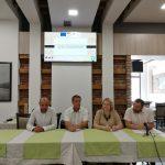 IMG_20180608_153409-150x150 Započeo program Start-up akademije u općini Gračanica