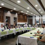 IMG_20180608_153417-150x150 Započeo program Start-up akademije u općini Gračanica