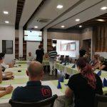 IMG_20180608_153824-150x150 Započeo program Start-up akademije u općini Gračanica