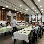 IMG_20180608_170449-150x150 Započeo program Start-up akademije u općini Gračanica
