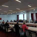 Platforma-1-150x150 Održan prvi sastanak  Platforme aktera u Klasteru 4 podržan kroz IFAD