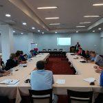 Platforma-2-150x150 Održan prvi sastanak  Platforme aktera u Klasteru 4 podržan kroz IFAD