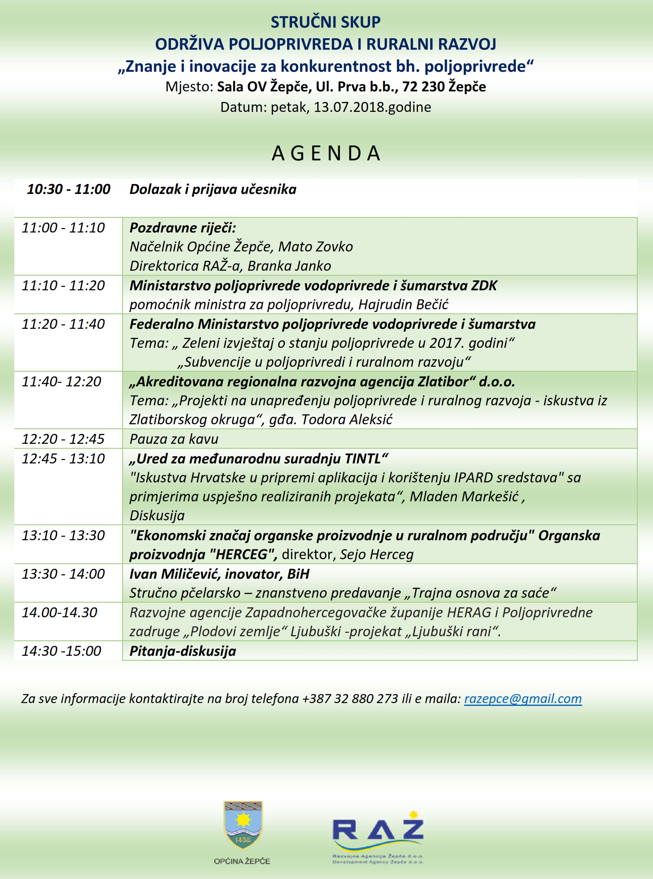 Agenda-stručnog-predavanja_001 Pozivnica na stručni skup